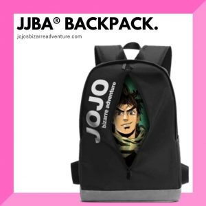 Danganronpa Backpack