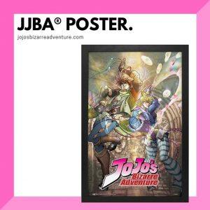 Danganronpa Posters