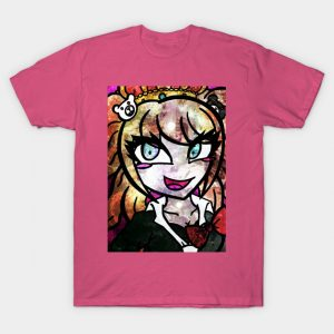 4843552 0 - Danganronpa Merch