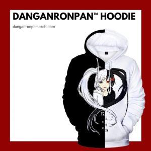 Danganronpa Hoodies