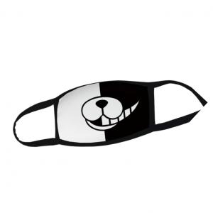 facemask - Danganronpa Merch