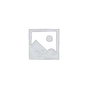 10pcs-stickers
